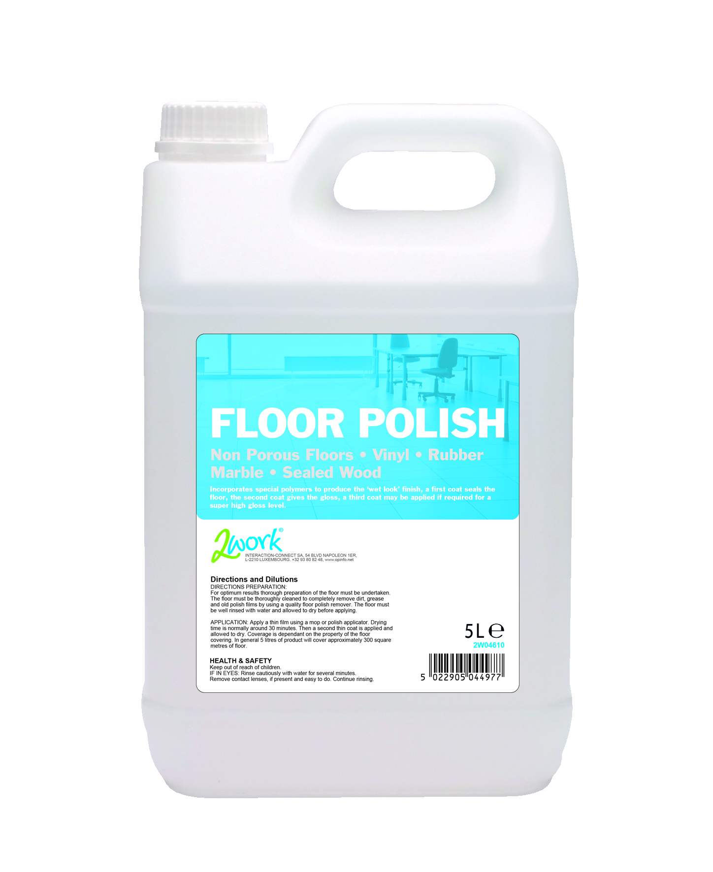 Floor polish remover medium size of to remove polish from for Wood floor wax remover